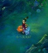 梦幻西游电脑版:飞燕女